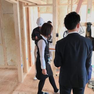 【建売住宅】塩山下於曽分譲 【進捗情報】