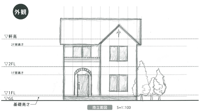 家作り研修会2.png