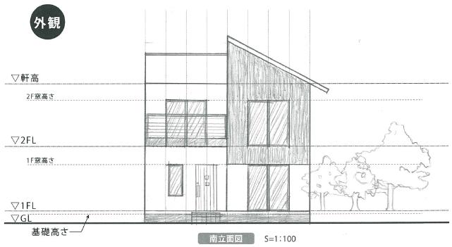 家作り研修会3.png