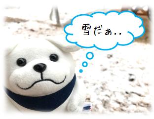 2017 初雪.png