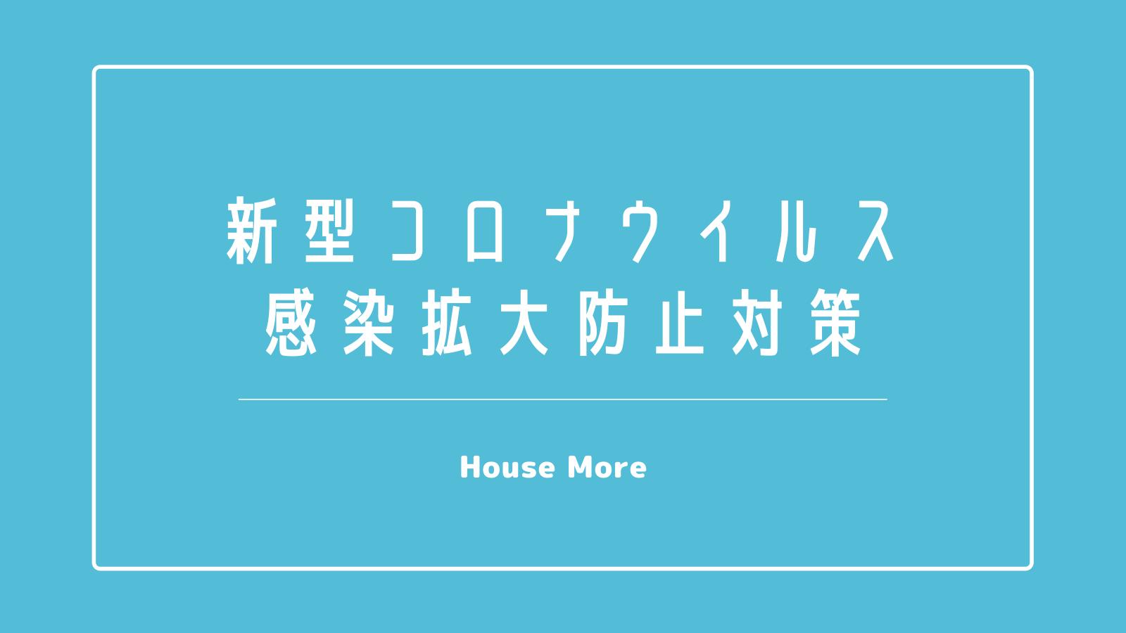 blog_001.png