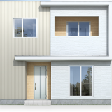 【特集】即入居可能【建売住宅】
