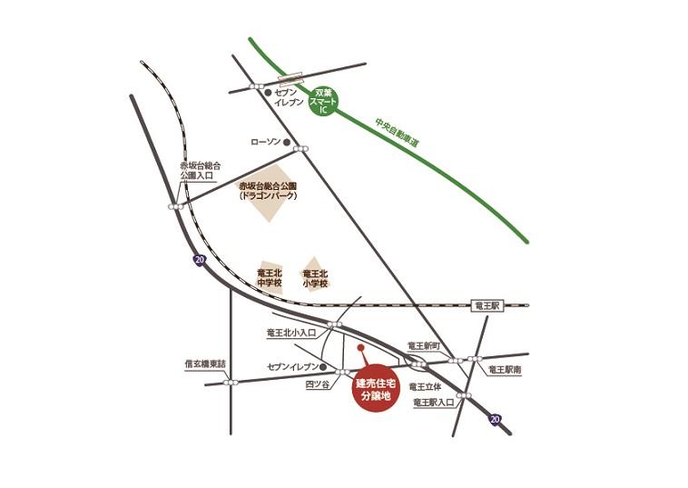建売分譲住宅_地図_竜王Ⅰ・Ⅱ分譲.jpg